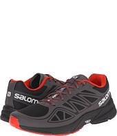 Salomon - Sonic Aero