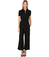 RED VALENTINO - Tuta Jumpsuit