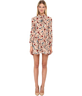 RED VALENTINO - Abito Dress