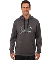 Cinch - Pullover Technical Fleece Hoodie