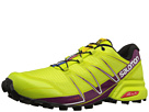 Salomon Speedcross Pro