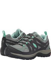 Salomon - Ellipse 2 GTX®