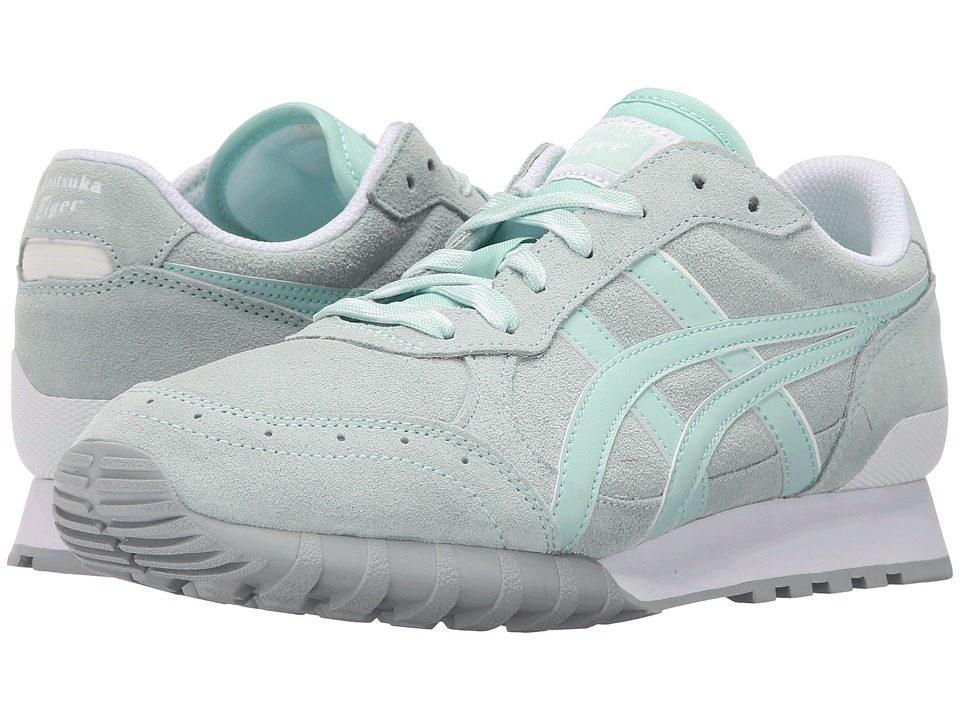 Onitsuka Tiger by Asics Colorado Eighty Five Palm House/Palm House Womens Classic Shoes