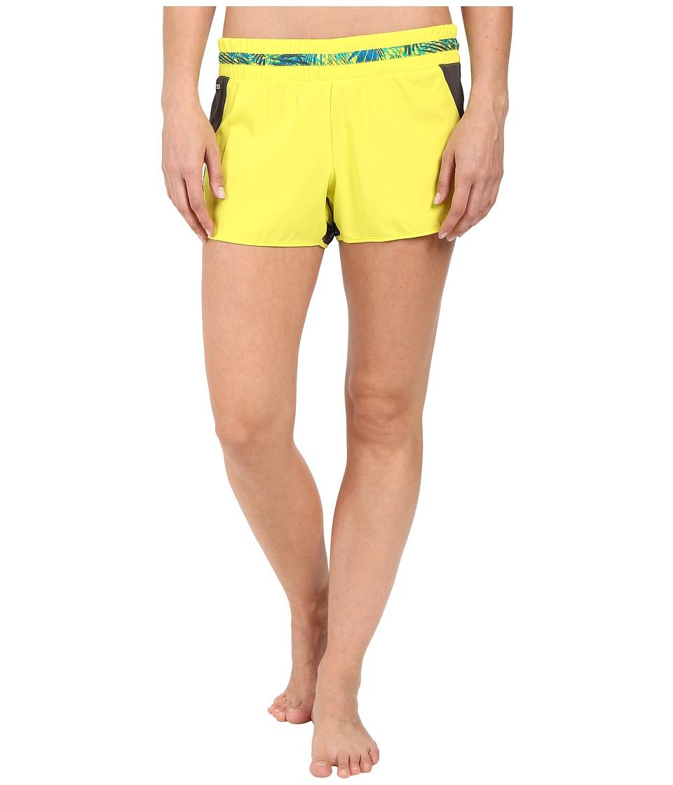 Lole Hanailei Boardshorts Spring Womens Swimwear