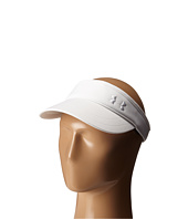 Under Armour - UA Solid Golf Visor