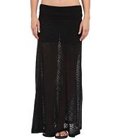 Lole - Cha-Cha Skirt