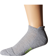 Falke - Cook Kick Sneaker Socks