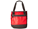 Lole Lily Tote (Ruby)