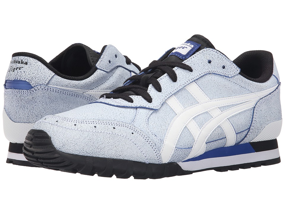 Onitsuka Tiger by Asics Colorado Eighty Five White/White Shoes