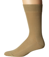 Falke - Sensitive Malaga Socks