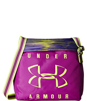 Under Armour - UA Crossbody (Youth)