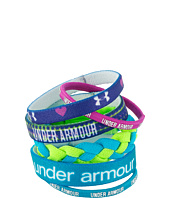 Under Armour - UA Wristbands (Youth)