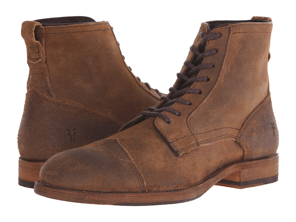 Men&39s Boots on SALE! $250