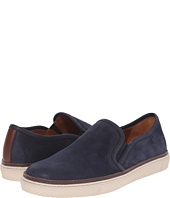 Frye - Gates Slip-On