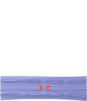 Under Armour - Girls' UA Perfect Headband (Big Kid)