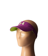 Under Armour - UA Solid Armour Visor (Youth)