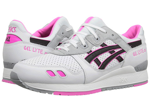 ASICS Tiger Gel-Lyte™ III