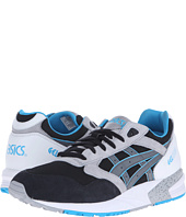 ASICS Tiger - Gel-Saga™