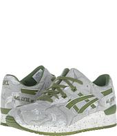 ASICS Tiger - Gel-Lyte™ III