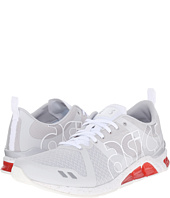 ASICS Tiger - Gel-Lyte™ One Eighty