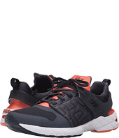 Onitsuka Tiger by Asics - GT-DS™