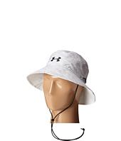 Under Armour - UA Switchback 2.0 Bucket Hat