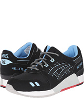 Onitsuka Tiger by Asics - Gel-Lyte™ III