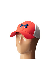 Under Armour - UA Golf Mesh Stretch 2.0 Cap