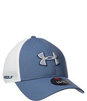 Under Armour - UA Golf Mesh Stretch 2.0 Cap