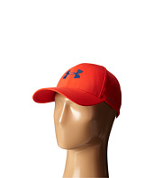 Under Armour - UA Driver Adjustable Golf Cap