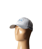 Under Armour - Jordan Spieth Tour Cap 2.0