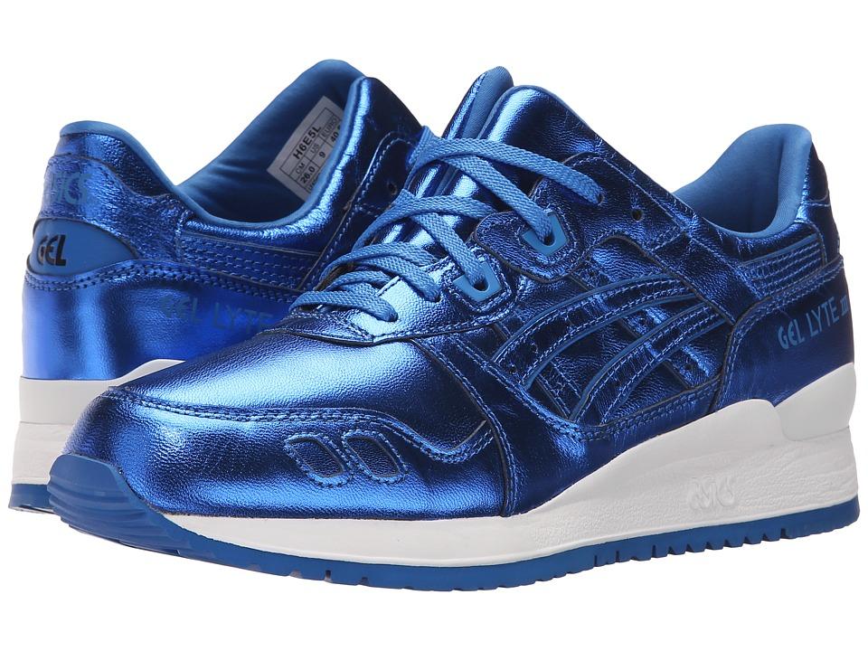 asics tiger gel lyte shoes
