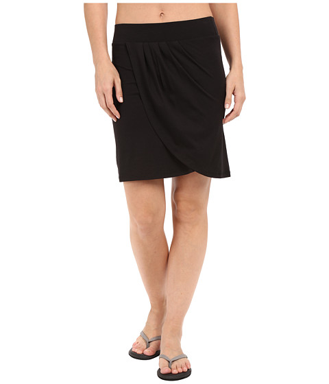 Toad&Co Adella Skirt