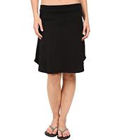 Toad&Co - Shaye Skirt
