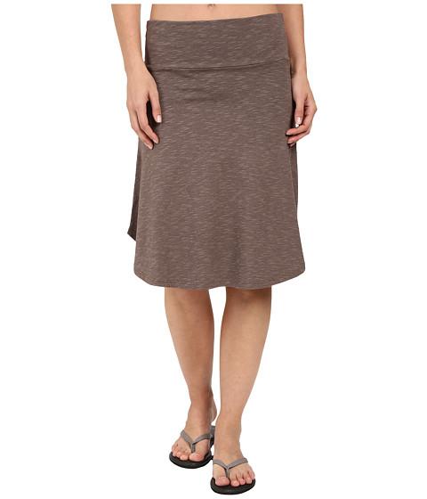 Toad&Co Shaye Skirt