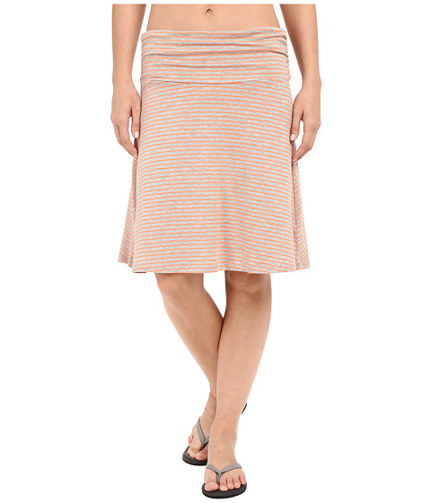 Toad&Co Chaka Skirt