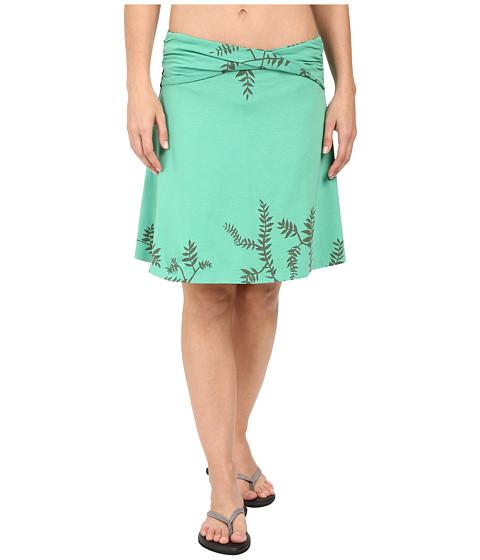 Toad&Co Twila Skirt