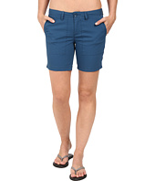 Toad&Co - Bristlecone Shorts