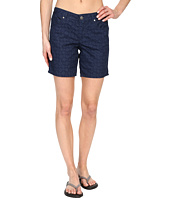 Toad&Co - Silvie Shorts