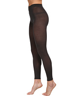 Falke - Cotton Touch Leggings