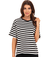 French Connection - Carnaby Stripe Top 76EAS