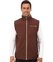 Cinch - Bonded Vest