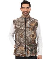 Cinch - Extra Camo Bonded Vest