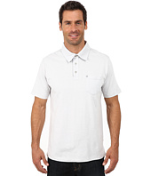 Quiksilver Waterman - Strolo 5 Polo Shirt