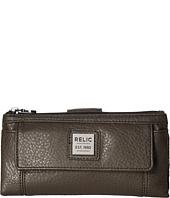 Relic - Bryce Checkbook