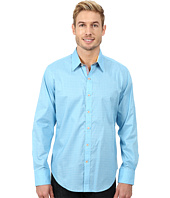 Robert Graham - Greymouth Long Sleeve Woven Shirts