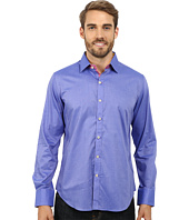Robert Graham - Houseboat Long Sleeve Woven Shirt