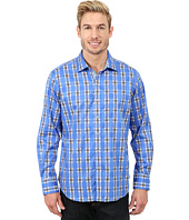 Robert Graham - Pacific Coast Long Sleeve Woven Shirt