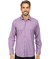 Robert Graham - Coral Harbor Long Sleeve Woven Shirt
