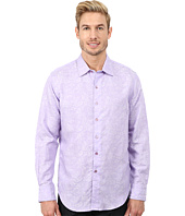 Robert Graham - Chiefdom Long Sleeve Woven Shirt